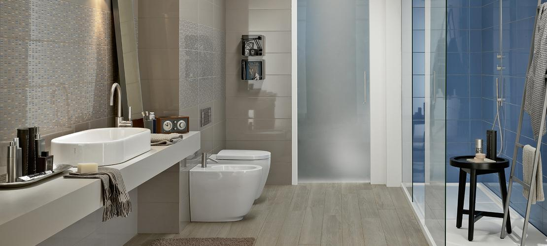 Colourline piastrelle in ceramica Marazzi_4813