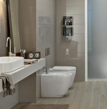 Colourline piastrelle in ceramica - Marazzi_580