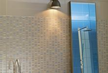 Colourline piastrelle in ceramica Marazzi_4814