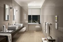Colourline piastrelle in ceramica Marazzi_4826