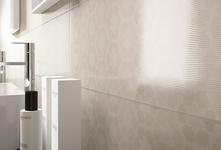 Colourline piastrelle in ceramica Marazzi_4830