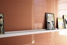 Colourline piastrelle in ceramica Marazzi_4851