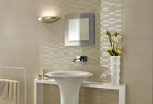 Colourline piastrelle in ceramica Marazzi_4854