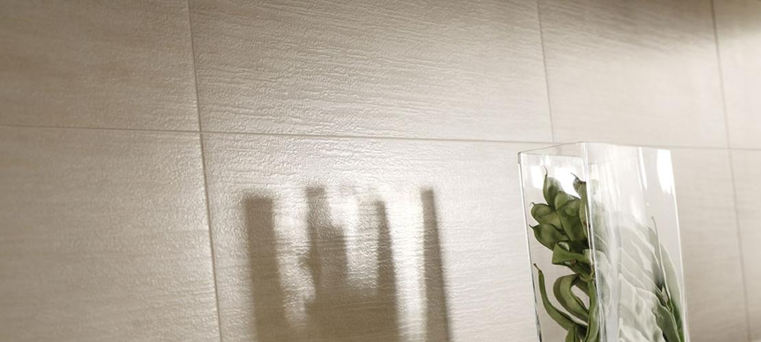 Cult - porcelain stoneware for floor and wall covering