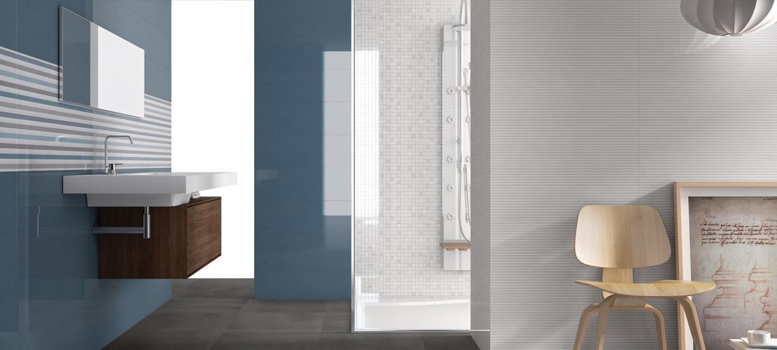 Dressy ceramica per bagno e cucina marazzi - Ceramiche bagno marazzi ...