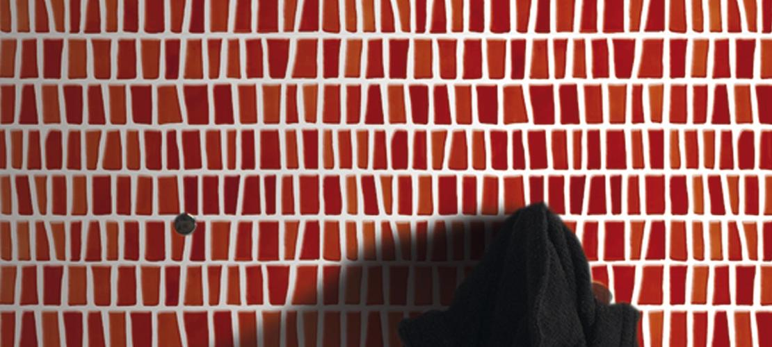 Enjoy - Mosaico da rivestimento | Marazzi