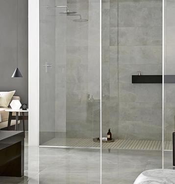 Allmarble gres effetto marmo marazzi for Piastrelle 90x90 prezzi