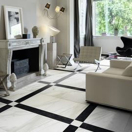 Evolutionmarble Floor piastrelle in ceramica - Marazzi_390