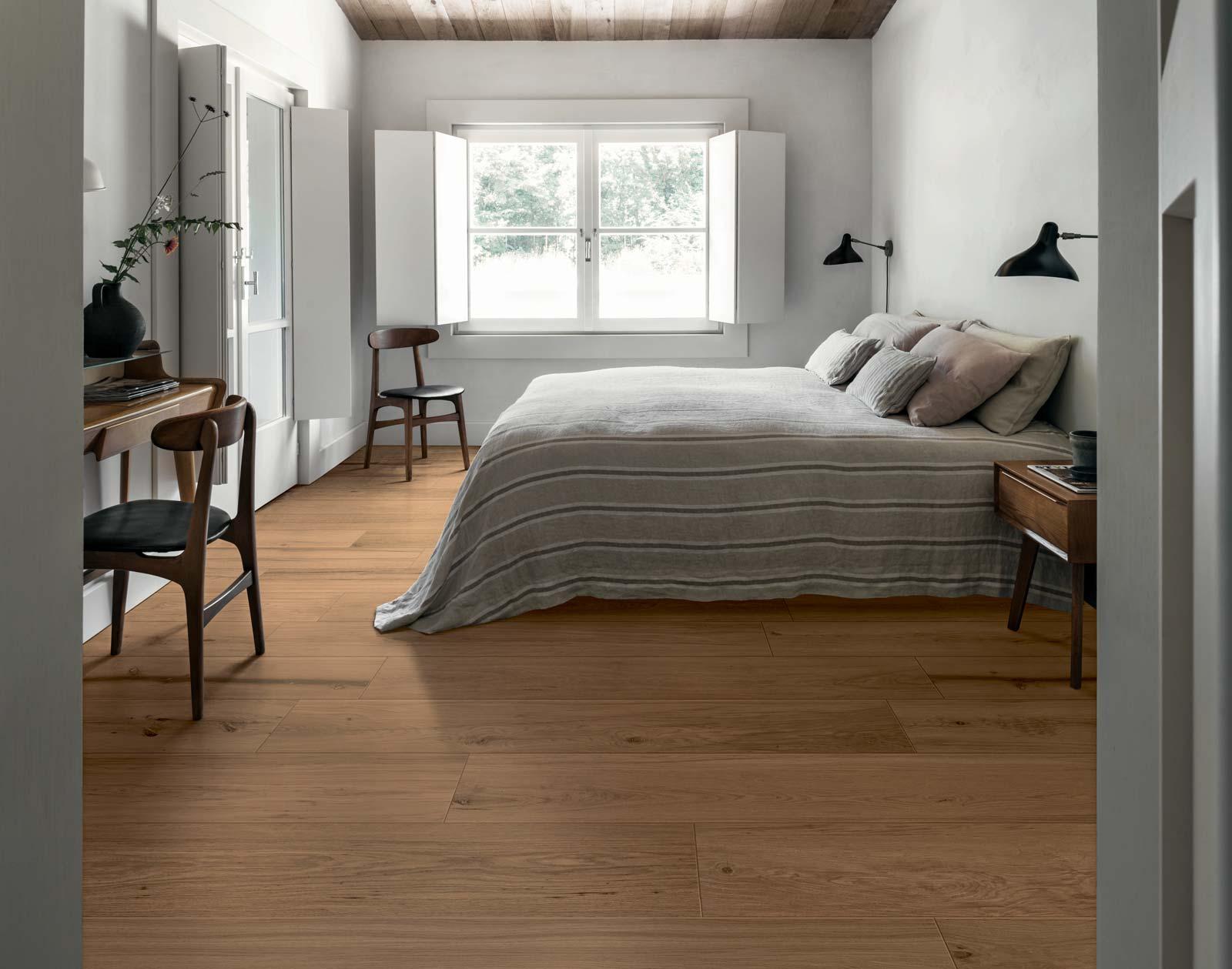 Pavimenti per camere da letto ze59 regardsdefemmes - Pavimenti per camere da letto ...