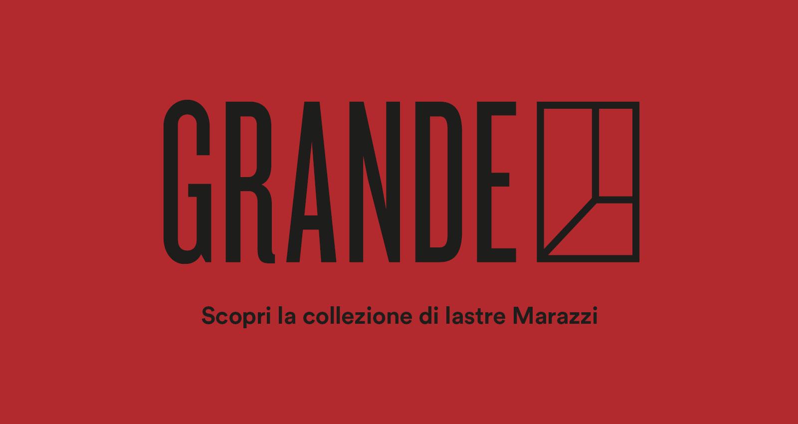 Piastrelle e Pavimenti Marazzi - Ceramica e Gres porcellanato | Marazzi