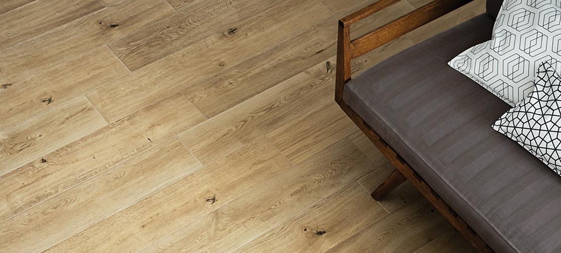 Prodotti per la pulizia del gres marazzi - Schemi di posa piastrelle effetto legno ...