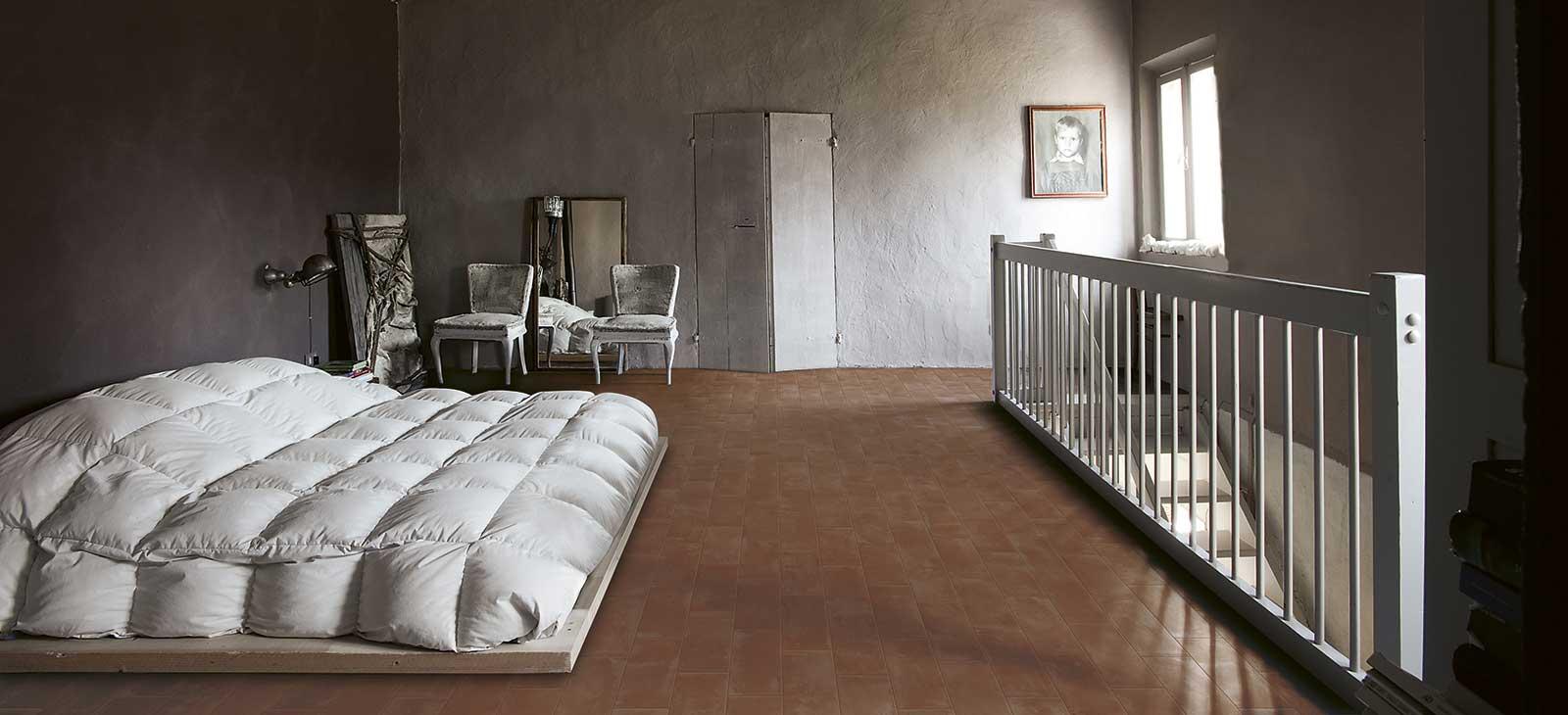 Piastrelle e pavimenti marazzi   ceramica e gres porcellanato ...