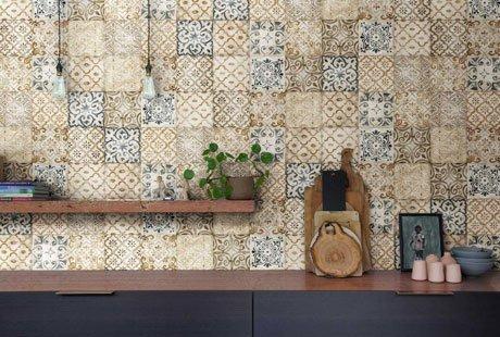 Piastrelle e pavimenti marazzi ceramica e gres porcellanato