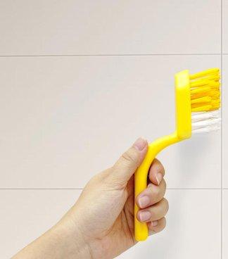 Idee casa manutenzione marazzi - Pulire fughe piastrelle vapore ...