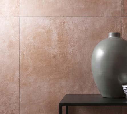 Piastrelle e pavimenti marazzi ceramica e gres for Marazzi cotto d italia