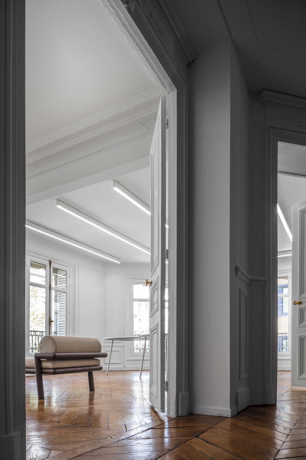 marazzi showroom parigi a saint germain des pr s marazzi. Black Bedroom Furniture Sets. Home Design Ideas