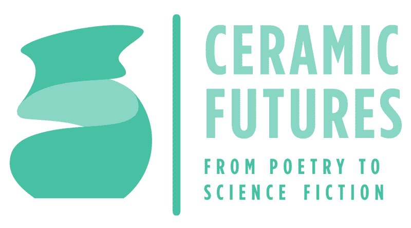 Ceramic Futures: from poetry to science fiction: start up e viaggio online