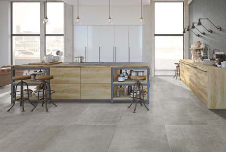 Cucine stile industrial chic unico le nostre ultime news