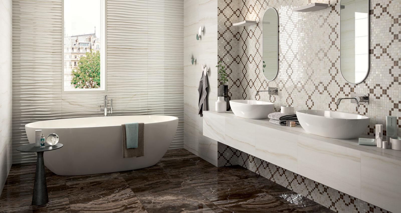 Bagni eleganti classici 28 images rivestimenti bagni classici