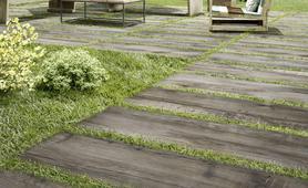 Pavimenti per giardini gres da esterno marazzi