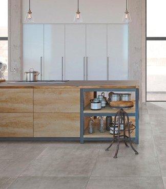 Idee casa stile tendenze marazzi - Progettare la propria casa ...
