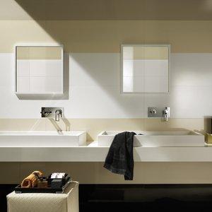 Colorup progetta il tuo bagno con il colore marazzi for Progetta il tuo bagno