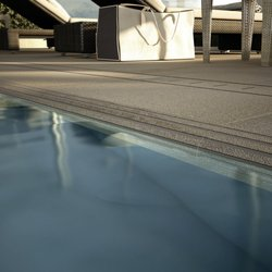 Blue Spa.Ce Marazzi Engineering