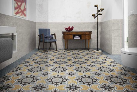 Piastrelle e pavimenti marazzi ceramica e gres porcellanato marazzi
