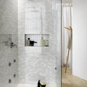 Colorup progetta il tuo bagno con il colore marazzi - Progetta il tuo bagno ...