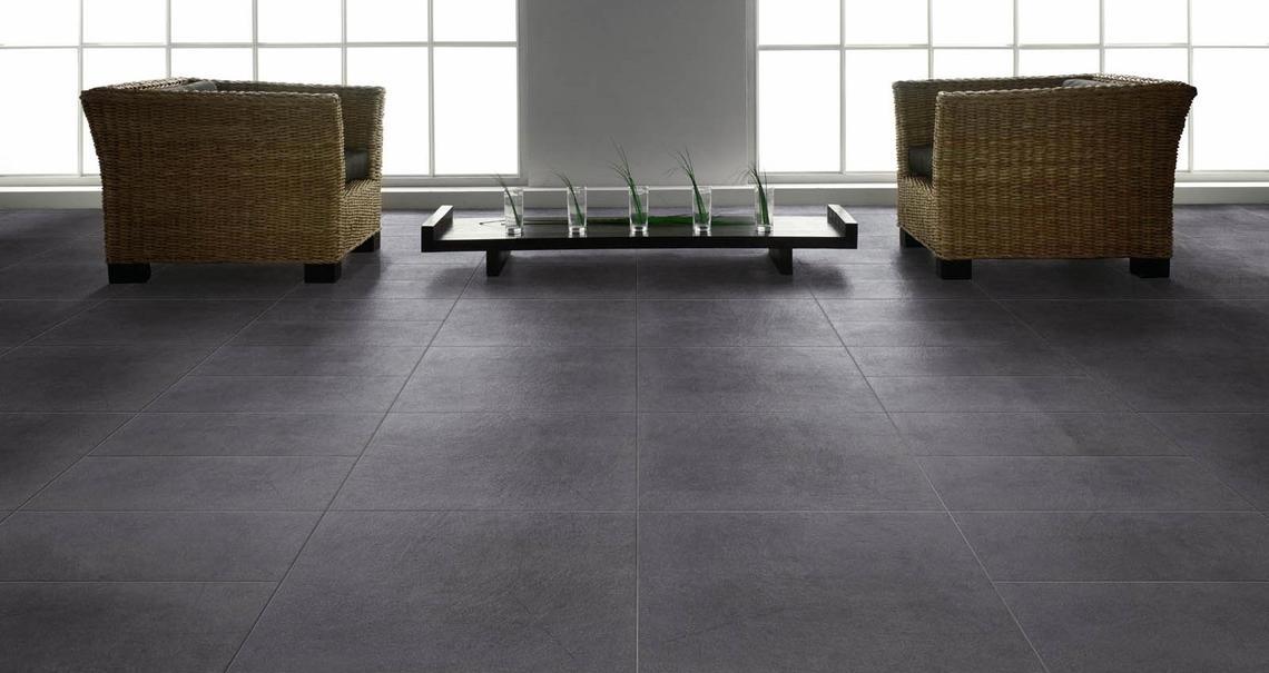 Gm - gres fine porcellanato effetto cemento | Marazzi