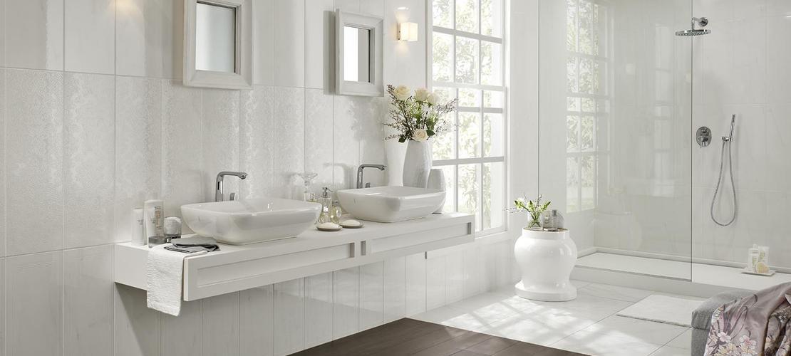 Marbleline - Pavimenti e rivestimenti effetto marmo