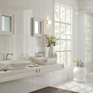 Allmarble gres effetto marmo marazzi - Piastrelle effetto marmo ...