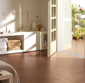 Memories - Porcelain Stoneware tiles