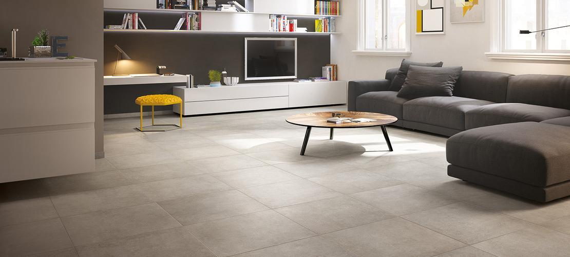 Midtown Ceramic Tiles For Interior Marazzi