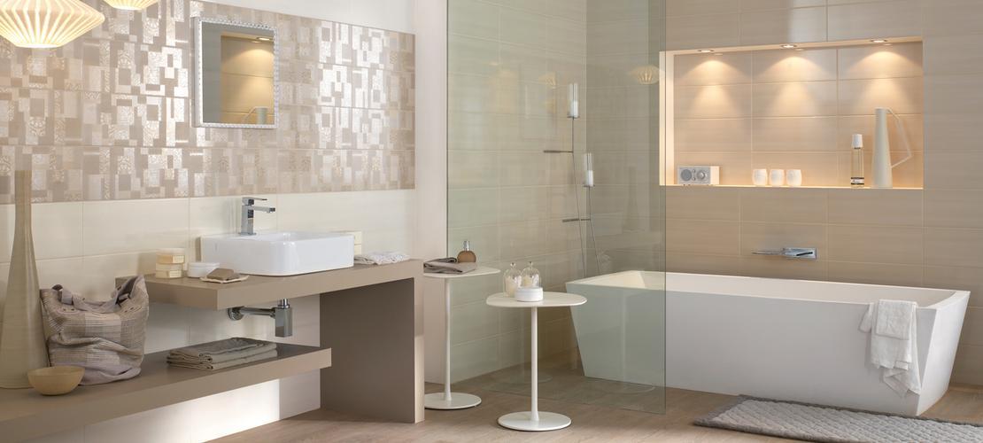 Piastrelle Da Cucina Marazzi ~ Design casa creativa e mobili ...
