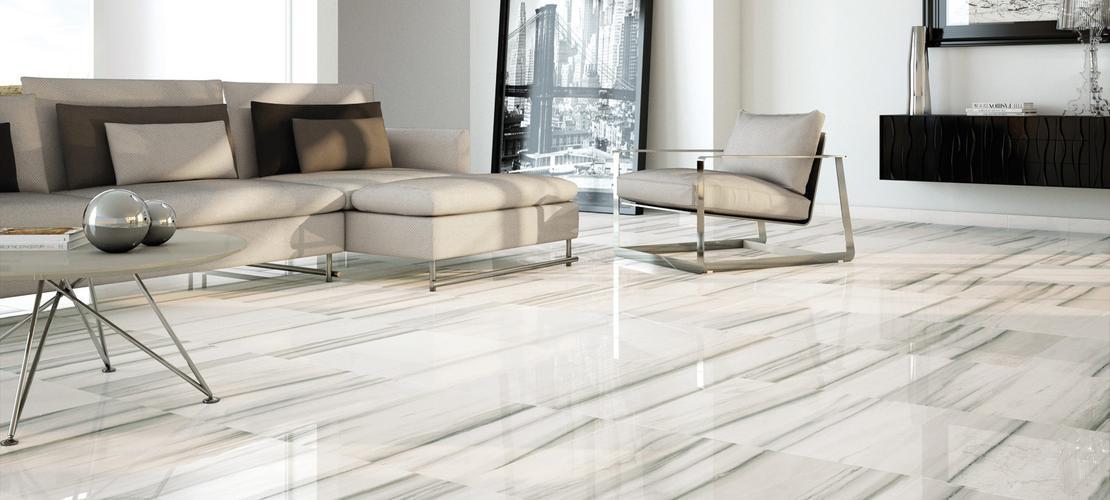 Perseo piastrelle lucide effetto marmo marazzi for Piastrelle finto marmo