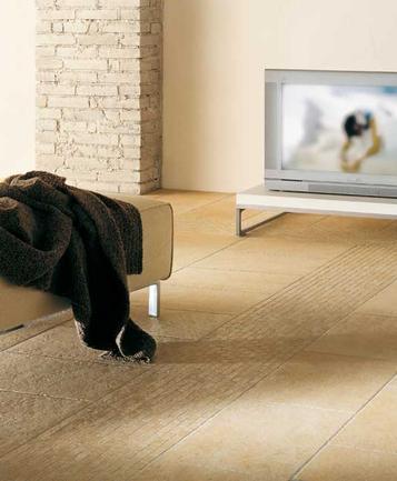 Cotto antico gres porcellanato per pavimento interno for Marazzi cotto antico