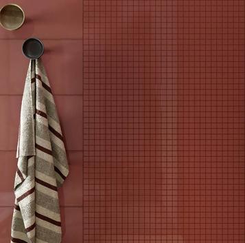Mosaico da bagno mosaico da bagno