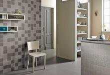 Progress piastrelle in ceramica Marazzi_1060