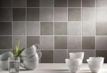 Progress piastrelle in ceramica Marazzi_1063