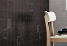 Progress piastrelle in ceramica Marazzi_1065