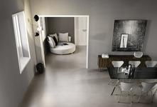 Progress piastrelle in ceramica Marazzi_5227