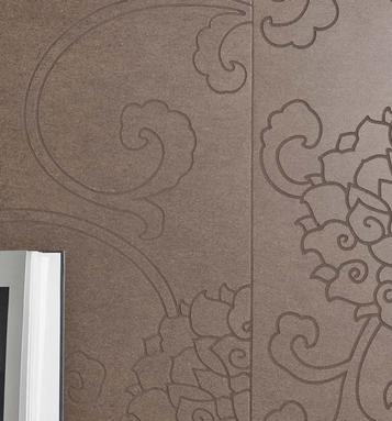 Soho - porcelain stoneware for floor and wall covering