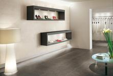 Stone-collection piastrelle in ceramica Marazzi_595