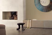 Stone-collection piastrelle in ceramica Marazzi_597