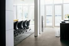 Stone-collection piastrelle in ceramica Marazzi_598