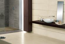 Stone-collection piastrelle in ceramica Marazzi_599