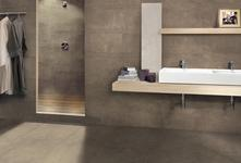Stone-collection piastrelle in ceramica Marazzi_600