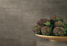 Stone-collection piastrelle in ceramica Marazzi_601