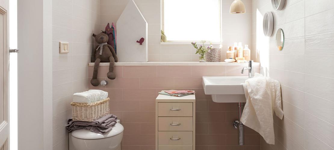 Piastrelle rosa guarda le collezioni marazzi - Piastrelle cucina rosse ...